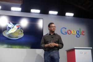 Anunciado-Amit-Singhal-Google-Hummingbird
