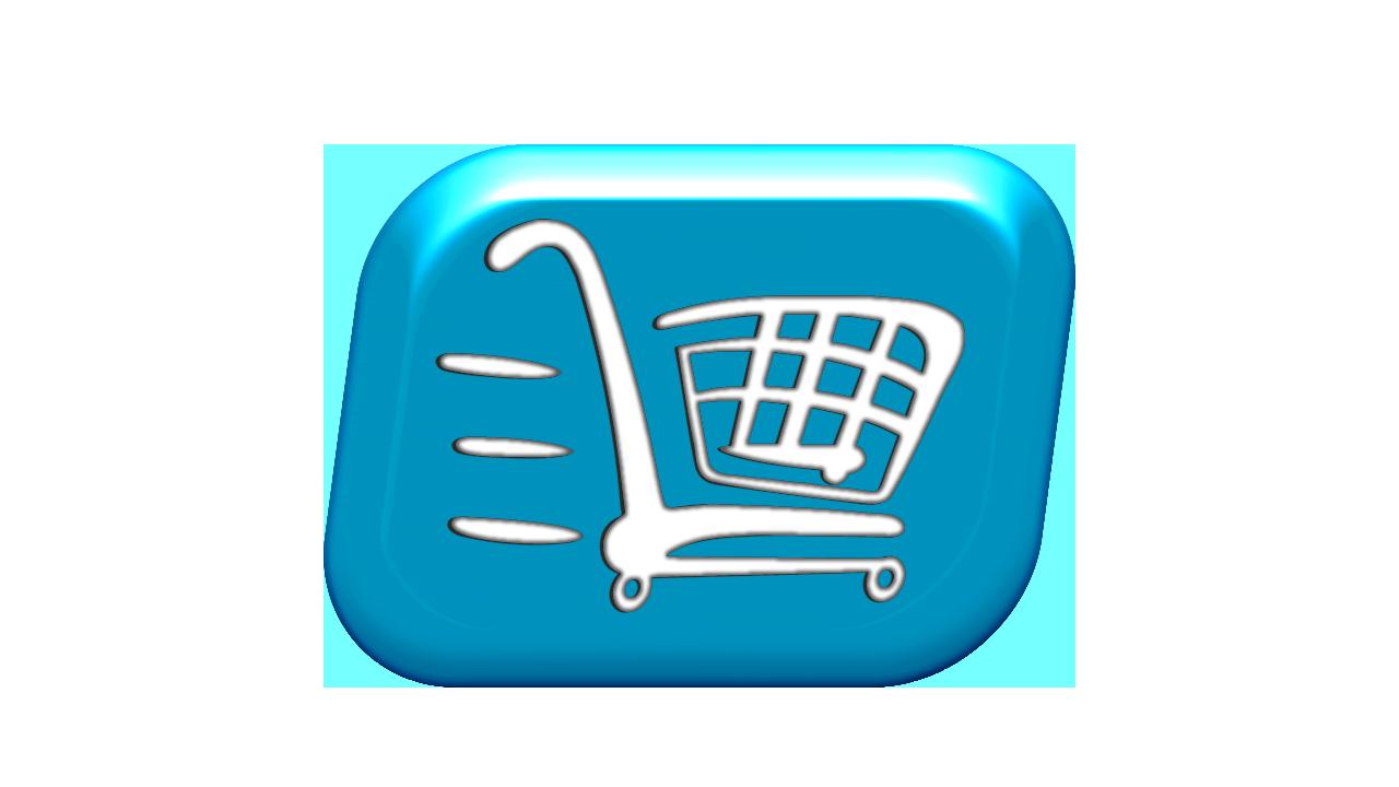 Lojaopencart Logo Site