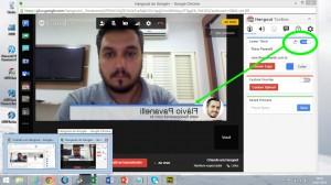 como-criar-um-webinar-com-google-hangout-final-hangout-toolbox