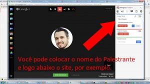 como-fazer-um-webinar-apresentação