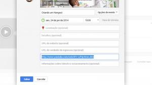 como-fazer-um-webinar-incorporando-link-youtube