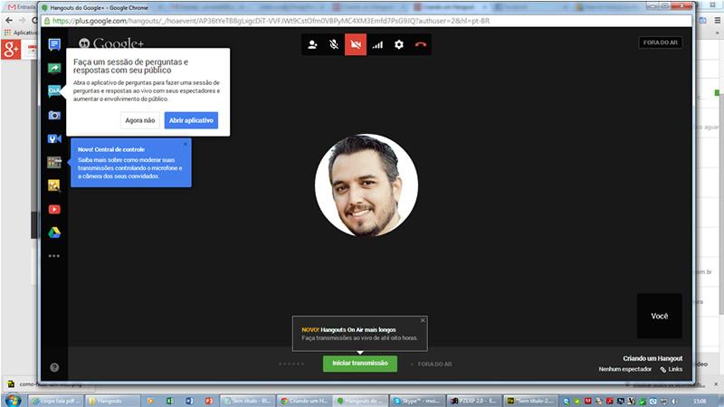 como-fazer-um-webinar-inicio-do-hangout