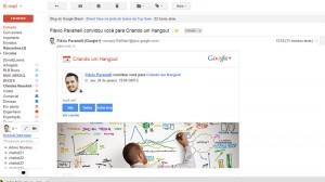 como-fazer-um-webinar-recebendo-email-de-convite