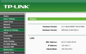 como-transformar-um-roteador-tp-link-em-repetidor-de-sinal-wi-fi