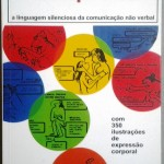 Download do Livro O Corpo Fala PDF