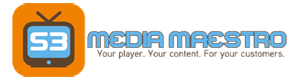 S3 Media Maestro Plugin WordPress