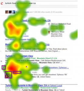google-authorship-heatmap