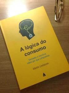 livro-a-logica-do-consumo-martim-lindstrom