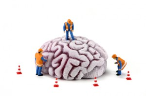 O que é Neuromarketing ?