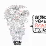 de-onde-vem-as-boas-ideias-inovadoras-steven-johnson