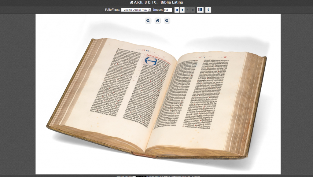biblia-gutenberg-digitalizada