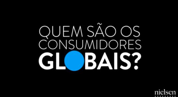 futuros-consumidores-Nielsen-Consumidores-Globais