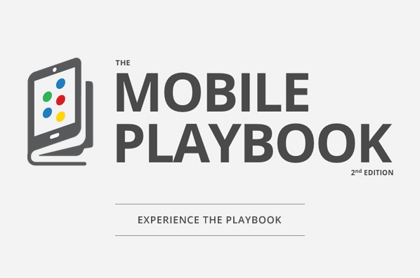 mobile-playbook-google