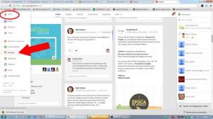 como-fazer-um-webinar-agendo-evento