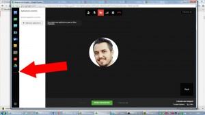 como-fazer-um-webinar-instalando-aplicativos