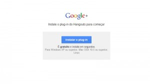 como-fazer-um-webinar-instalar-plugin