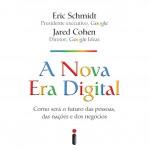 livro-capa-a-nova-era-digital-eric-schmidt