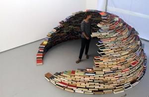 livros-de-rede-sociais-comunicacao-web